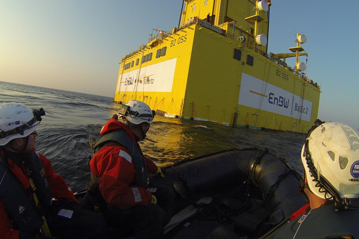 mhquadrat-offshore-bremerhaven-baltic