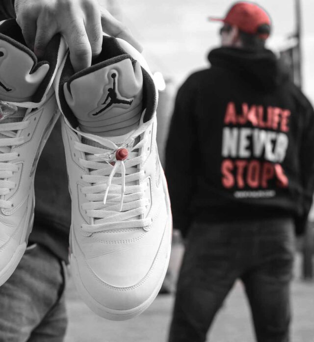 aj4life-branding-myapartner-sneakerhead-jordan-supreme