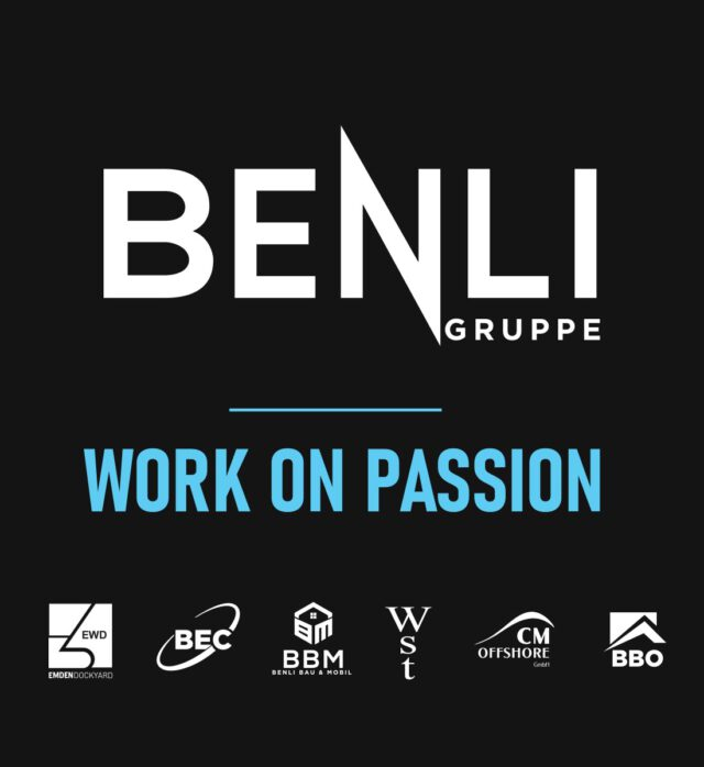 benli-unternehmensgruppe-bremerhaven-schiffbau-stahlbau