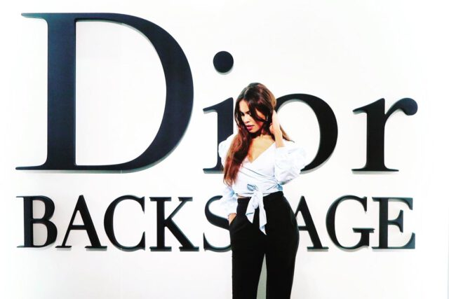 dior-jill-fashion-dior-jordan-mya-partner