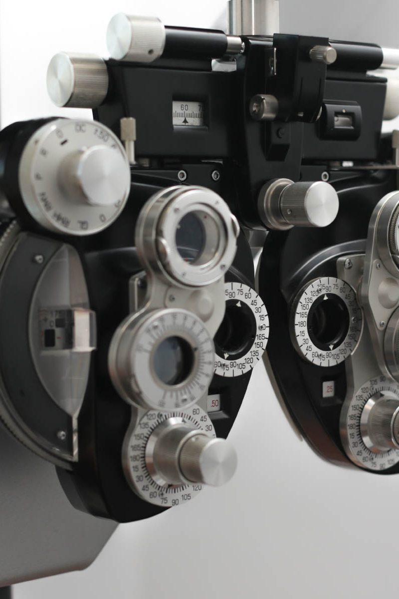Alpha Vision TIP Dr. (Univ. Izmir) Alper Bilgic