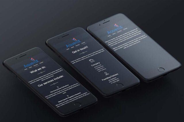 aqustix-hamburg-iPhone-myapartner-agency-offshore