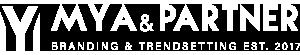 logo-banner-header-myapartner
